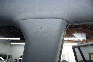 2006 Honda Pilot EX-L 4WD Kensington, Maryland 30
