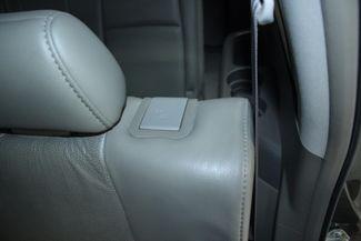 2006 Honda Pilot EX-L 4WD Kensington, Maryland 31