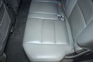 2006 Honda Pilot EX-L 4WD Kensington, Maryland 33