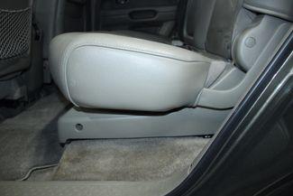2006 Honda Pilot EX-L 4WD Kensington, Maryland 34