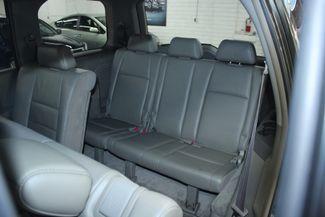 2006 Honda Pilot EX-L 4WD Kensington, Maryland 37