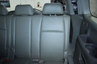 2006 Honda Pilot EX-L 4WD Kensington, Maryland 38