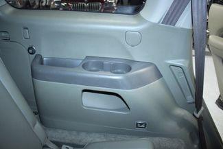 2006 Honda Pilot EX-L 4WD Kensington, Maryland 39