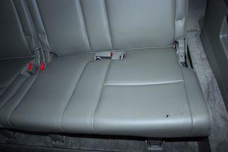 2006 Honda Pilot EX-L 4WD Kensington, Maryland 41