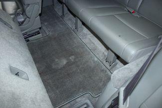 2006 Honda Pilot EX-L 4WD Kensington, Maryland 42
