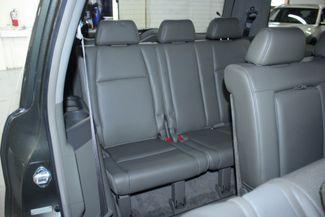 2006 Honda Pilot EX-L 4WD Kensington, Maryland 43