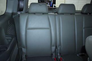2006 Honda Pilot EX-L 4WD Kensington, Maryland 44