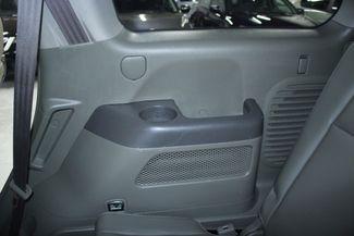 2006 Honda Pilot EX-L 4WD Kensington, Maryland 45