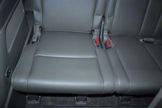 2006 Honda Pilot EX-L 4WD Kensington, Maryland 46
