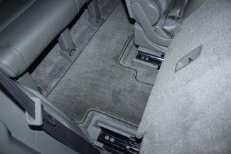 2006 Honda Pilot EX-L 4WD Kensington, Maryland 48