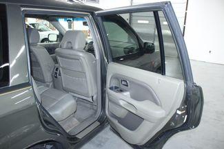 2006 Honda Pilot EX-L 4WD Kensington, Maryland 49