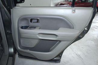 2006 Honda Pilot EX-L 4WD Kensington, Maryland 50