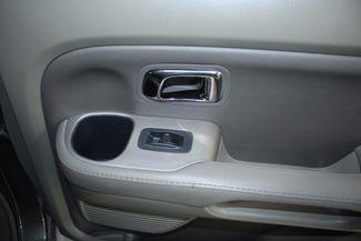2006 Honda Pilot EX-L 4WD Kensington, Maryland 51