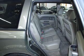 2006 Honda Pilot EX-L 4WD Kensington, Maryland 52