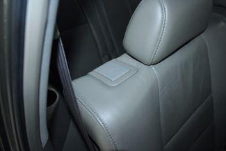 2006 Honda Pilot EX-L 4WD Kensington, Maryland 54