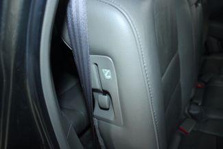 2006 Honda Pilot EX-L 4WD Kensington, Maryland 55
