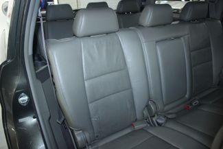 2006 Honda Pilot EX-L 4WD Kensington, Maryland 56