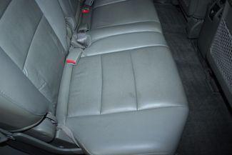 2006 Honda Pilot EX-L 4WD Kensington, Maryland 57