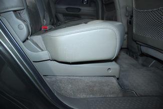 2006 Honda Pilot EX-L 4WD Kensington, Maryland 58