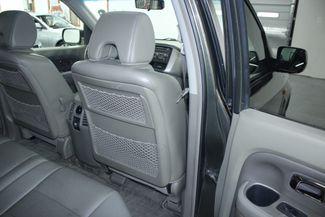 2006 Honda Pilot EX-L 4WD Kensington, Maryland 59