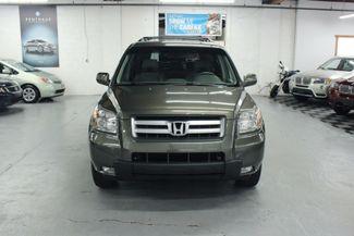 2006 Honda Pilot EX-L 4WD Kensington, Maryland 7