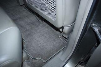 2006 Honda Pilot EX-L 4WD Kensington, Maryland 60