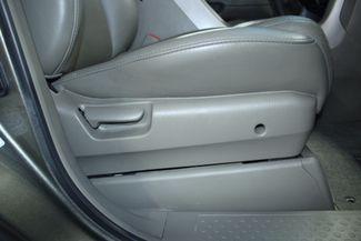 2006 Honda Pilot EX-L 4WD Kensington, Maryland 70