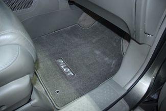 2006 Honda Pilot EX-L 4WD Kensington, Maryland 71