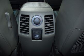 2006 Honda Pilot EX-L 4WD Kensington, Maryland 73