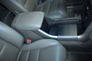 2006 Honda Pilot EX-L 4WD Kensington, Maryland 74