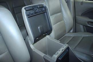 2006 Honda Pilot EX-L 4WD Kensington, Maryland 75
