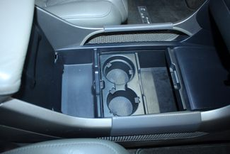 2006 Honda Pilot EX-L 4WD Kensington, Maryland 77
