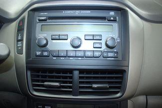 2006 Honda Pilot EX-L 4WD Kensington, Maryland 79
