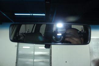 2006 Honda Pilot EX-L 4WD Kensington, Maryland 80