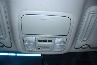 2006 Honda Pilot EX-L 4WD Kensington, Maryland 82