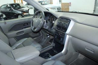 2006 Honda Pilot EX-L 4WD Kensington, Maryland 83