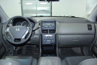 2006 Honda Pilot EX-L 4WD Kensington, Maryland 85