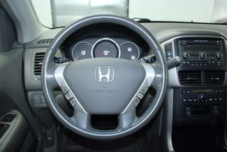 2006 Honda Pilot EX-L 4WD Kensington, Maryland 86