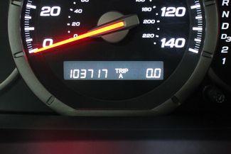 2006 Honda Pilot EX-L 4WD Kensington, Maryland 90