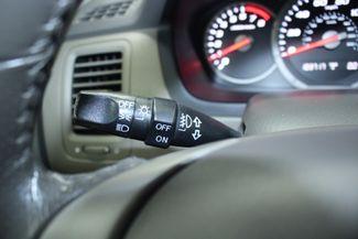 2006 Honda Pilot EX-L 4WD Kensington, Maryland 91