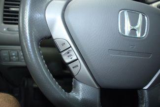 2006 Honda Pilot EX-L 4WD Kensington, Maryland 92