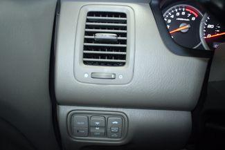 2006 Honda Pilot EX-L 4WD Kensington, Maryland 93