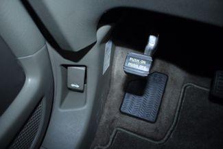2006 Honda Pilot EX-L 4WD Kensington, Maryland 94