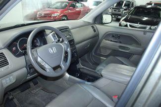 2006 Honda Pilot EX-L 4WD Kensington, Maryland 95