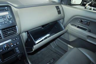 2006 Honda Pilot EX-L 4WD Kensington, Maryland 96
