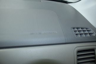 2006 Honda Pilot EX-L 4WD Kensington, Maryland 97