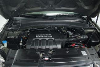 2006 Honda Pilot EX-L 4WD Kensington, Maryland 99