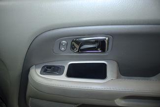 2006 Honda Pilot EX-L 4WD Kensington, Maryland 64