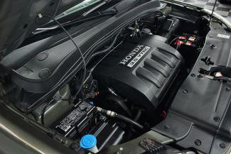 2006 Honda Pilot EX-L 4WD Kensington, Maryland 100