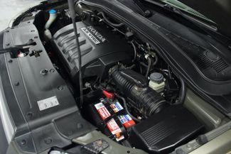 2006 Honda Pilot EX-L 4WD Kensington, Maryland 101